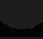 Montebelli Bio Shop Logo